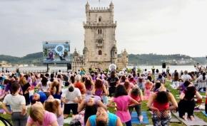 2018 - Belém