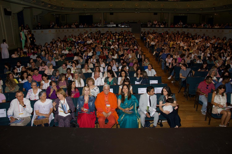 Teatro Tivoli BBVA - Lisboa