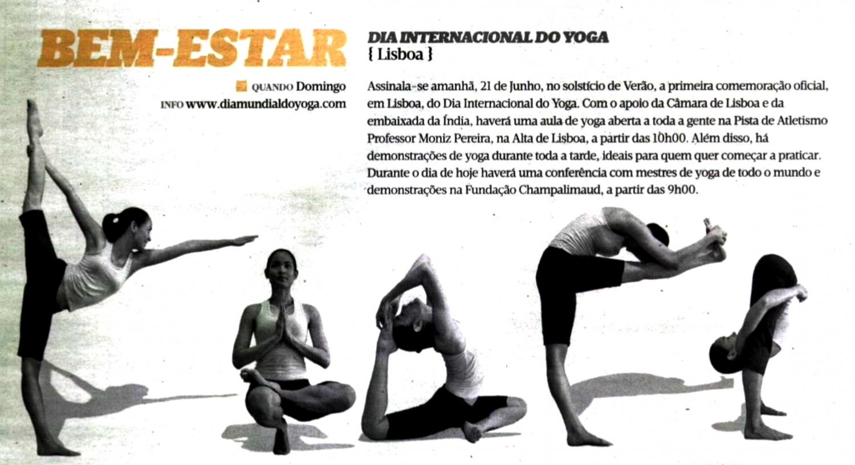 Jornal I - 2015, June, 20th