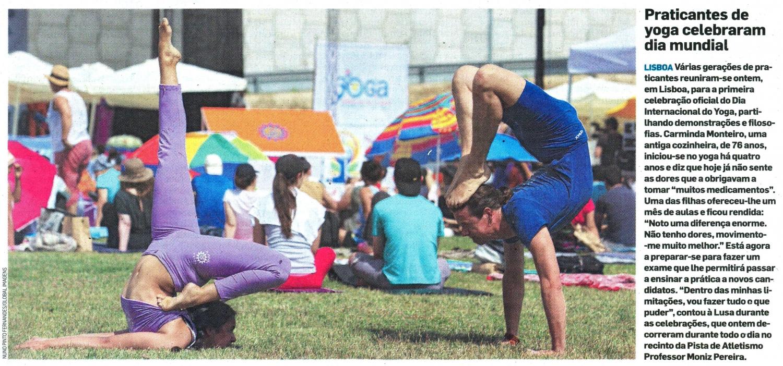Diário de Notícias - 2015, June, 22th