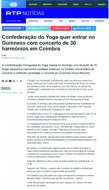 RTP Notícias - 2016, junio, 23