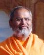 H. H. Svāmin Paramatmānanda Sarasvatī