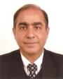Dr. Jitendra Nath Misra