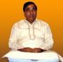 Dr. Gopal Jí