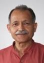 Chandra M. Bandhari