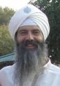 S.S. Bhai Shaib Hari Singh Khalsa
