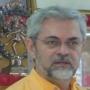 Dr. José' Ruguê Ribeiro Jr.